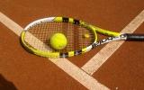 foto-tennis